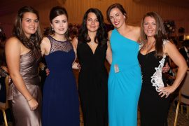mtpf_annual_dinner13a