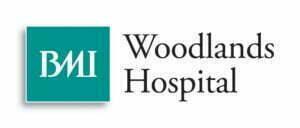 bmi_lrg_Woodlands_4cPOS_NOTCC