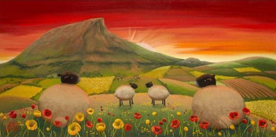 love-at-first-sight-sheep-art-print-p1313-1124782_medium-620x620