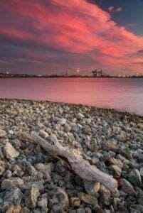 Tees Estuary (002)